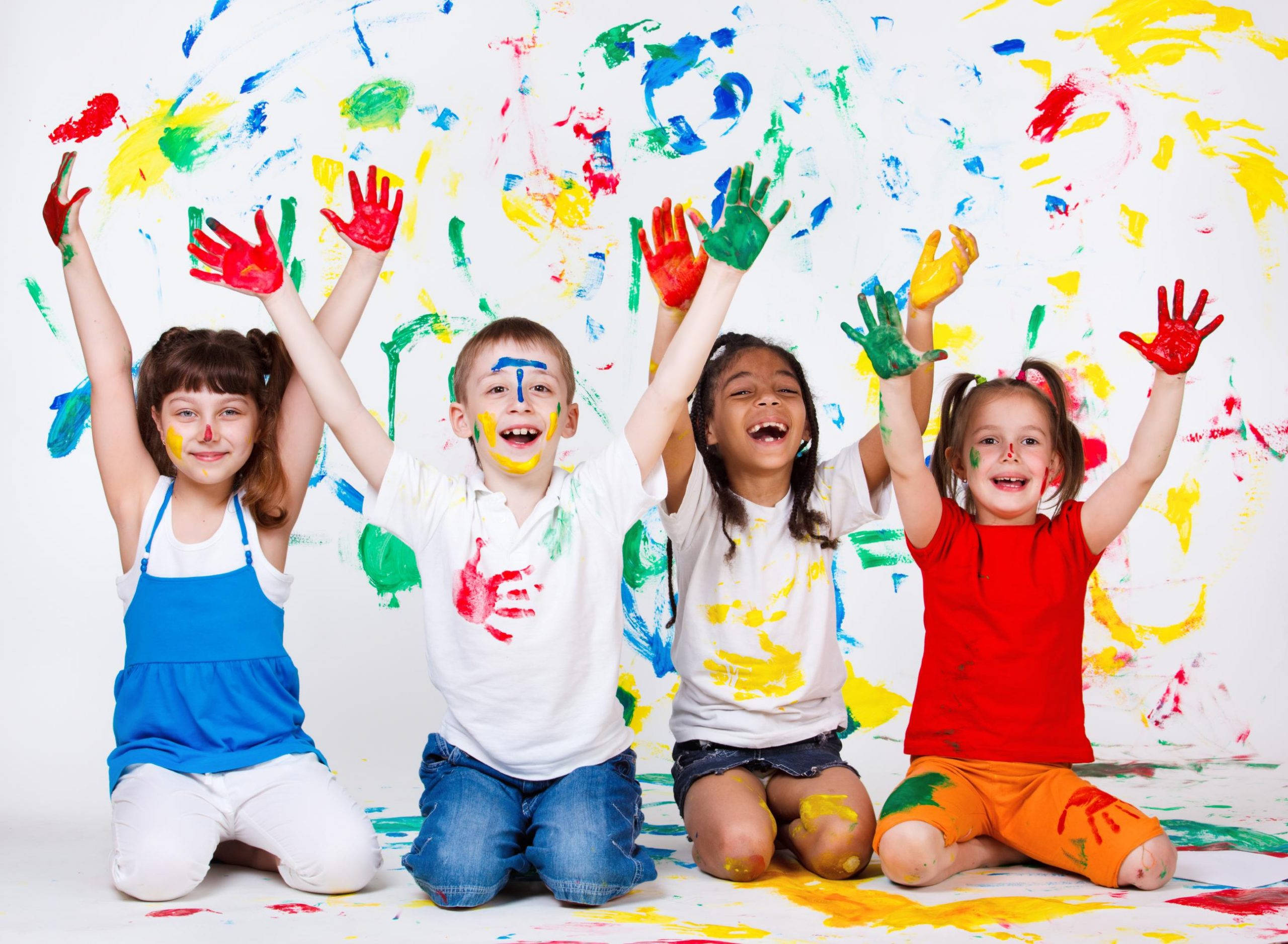 Almost $1 Billion Profit for Childcare Industry in 2015: Can We Expect Continuous Growth?