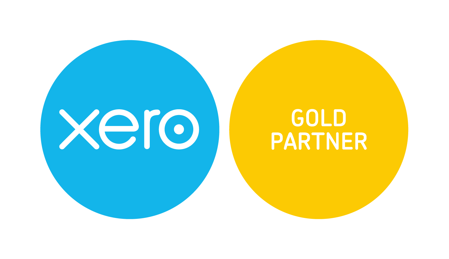 What it involves to be a Xero Gold Champion Partner & Xero Advisor certified…