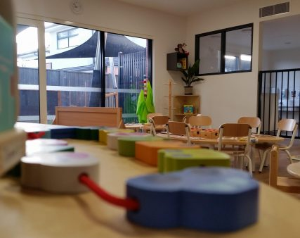 Keilor Heights Early Learning Centre