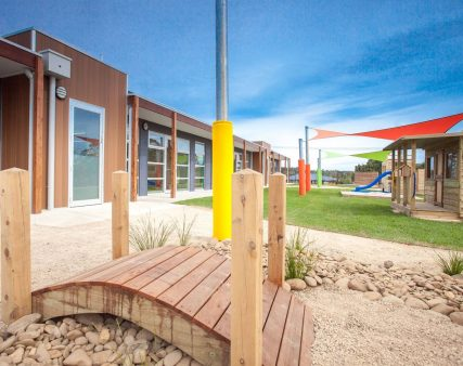 Willowbank Early Learning Centre