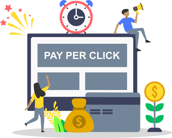 Early Learning Management Pay Per Click